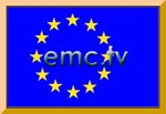 EMC-TV The Content Company