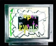 Super Events